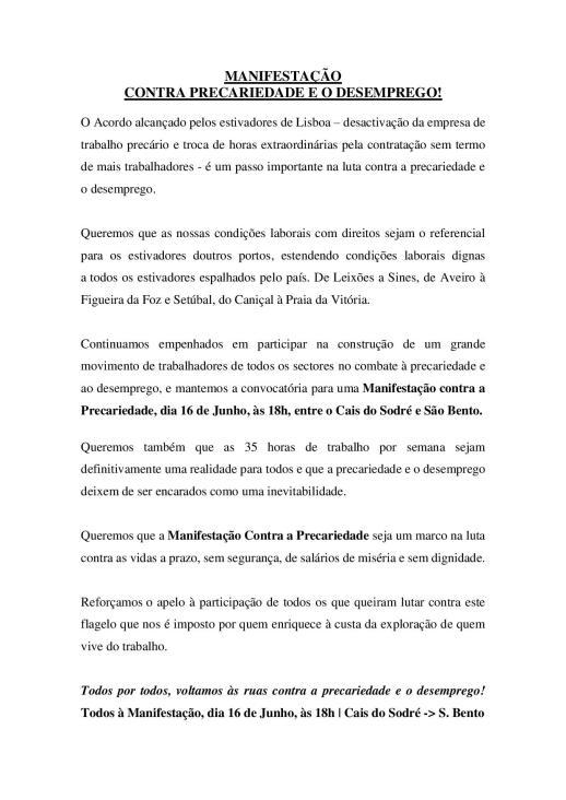 Panfleto texto - versão final-page-001