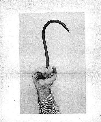 350px-1971-strike-hook-image