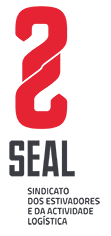 logo_final_br
